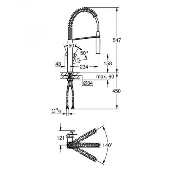 Grohe_31395DC0_Dwg