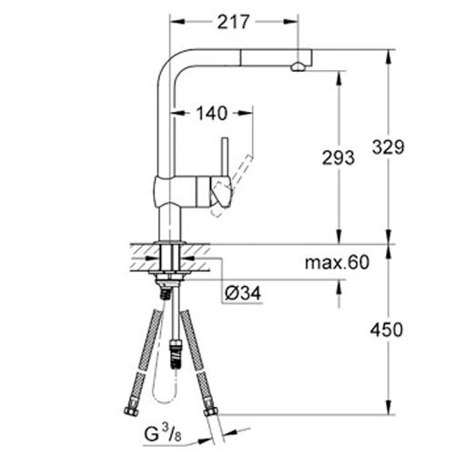 Grohe_32168000_Dwg