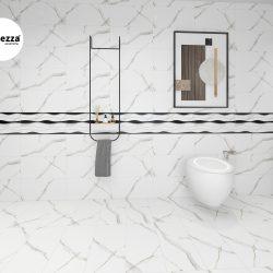 Bellezza - Coliseo 30x60cm