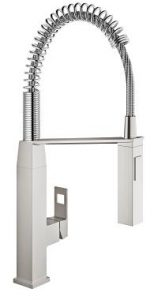 Grohe_31395DC0