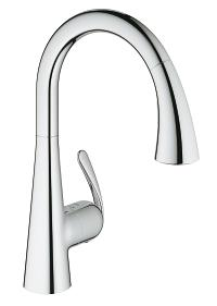 Grohe_32294001