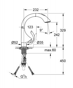 Grohe_33782000_Dwg