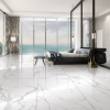 Bellezza - Marble Carrara White