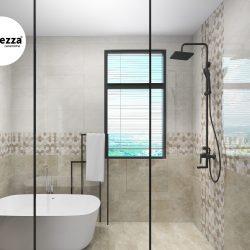 Bellezza - Tamy 30x60cm