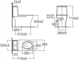 tf-2530-dwg