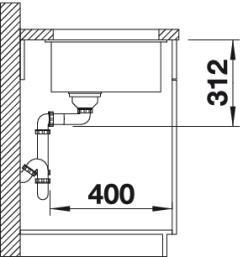sub70ugs